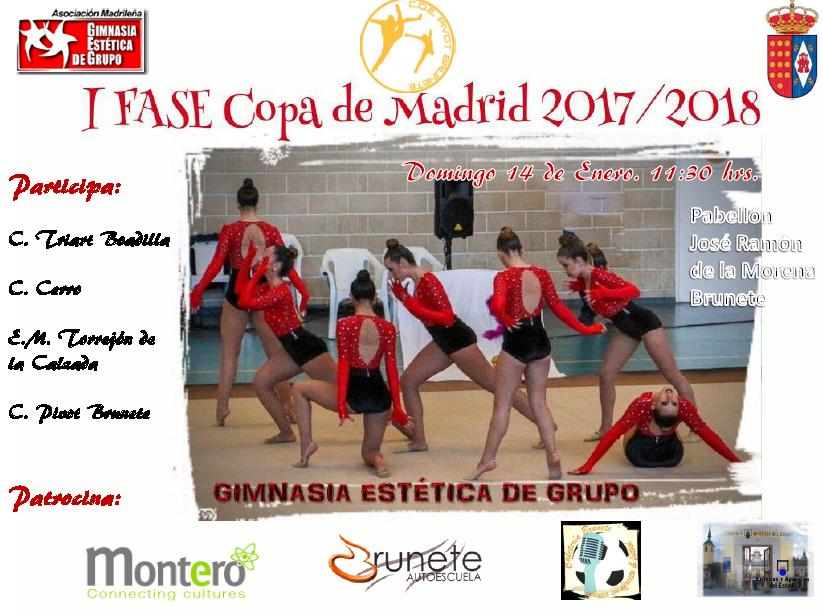I-FASE-COPA-MADRID-1718-BRUNETE